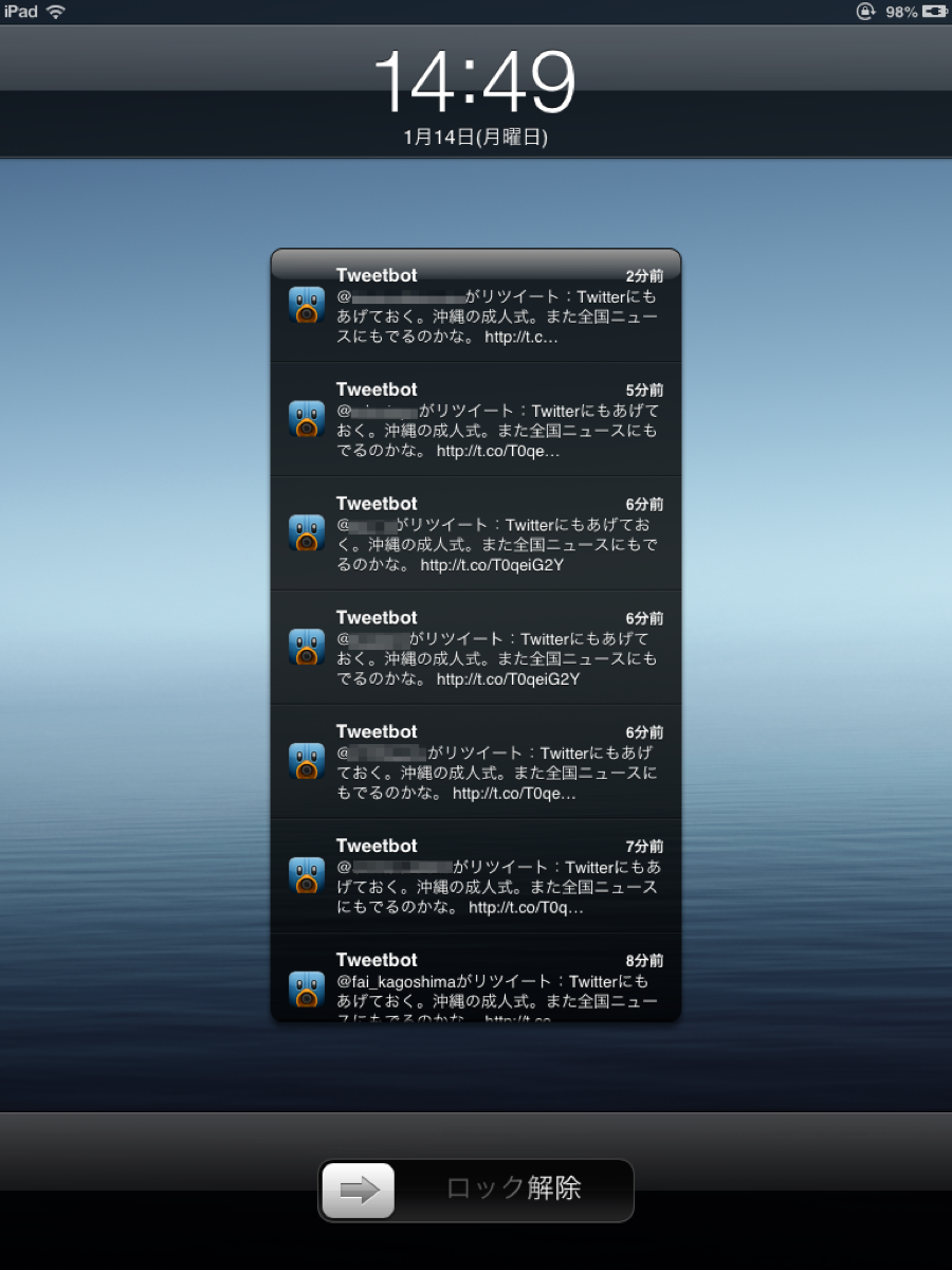 IMG 0226