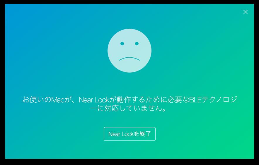 2016 04 10 20 05 49
